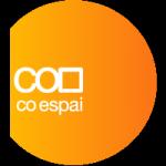 Logo-CO-72x72