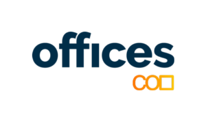 Logo Offices by CoEspai